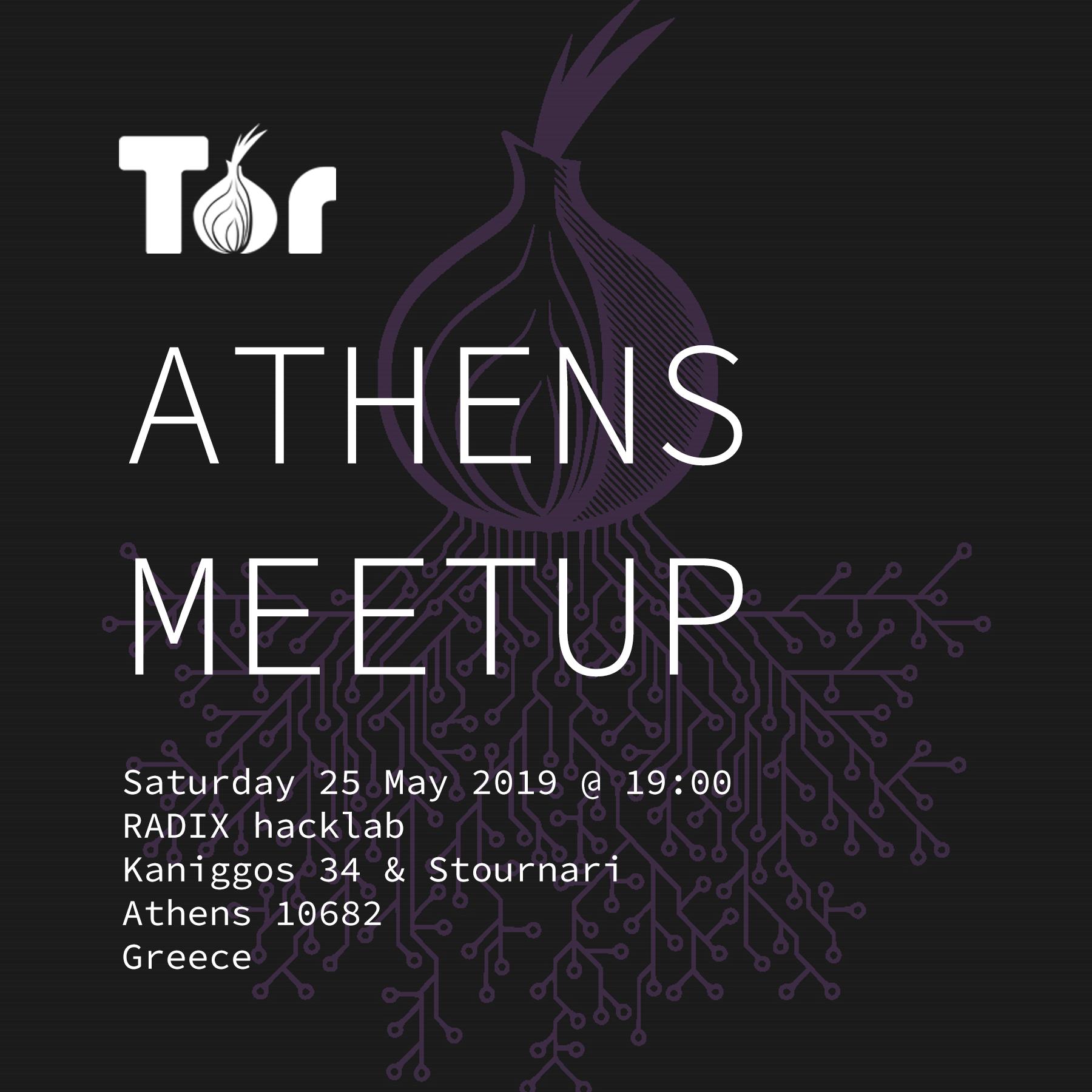 tor-athens-2019